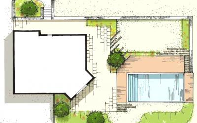 Réinventez Dehors – Comment dessiner son jardin ?