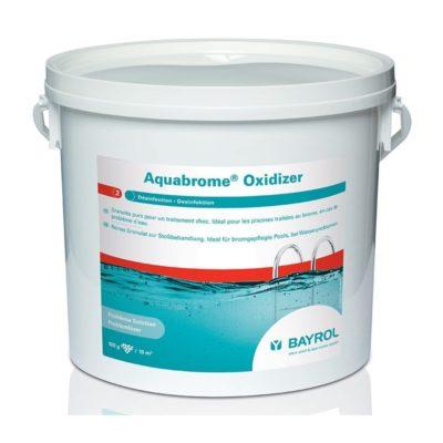 bayrol-aquabrome-oxidizer-gonthier-savoie-73