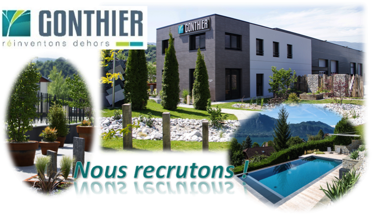 Recrutement – Assistant(e) de Direction & Comptabilité