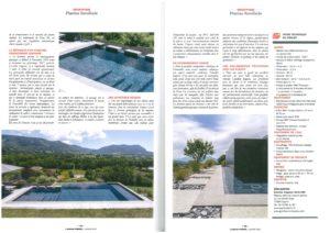 L'activitéPiscine119-Gonthier Piscines Savoie 73