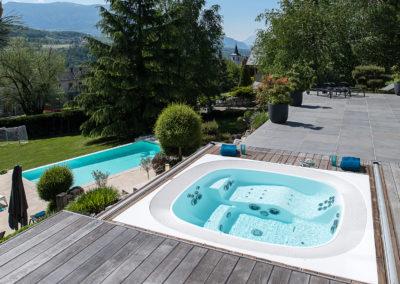 jardin-piscine-spas