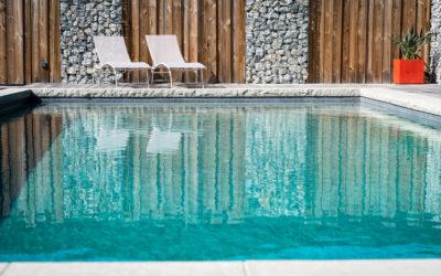 Comment éviter le chlore ? Découvrez la piscine biologique…