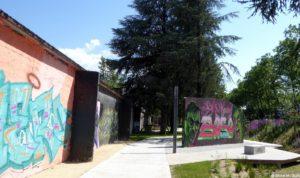 chambery-avenue-du-repos