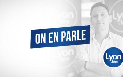 Ré-écouter Christophe Gonthier en INTERVIEWS…