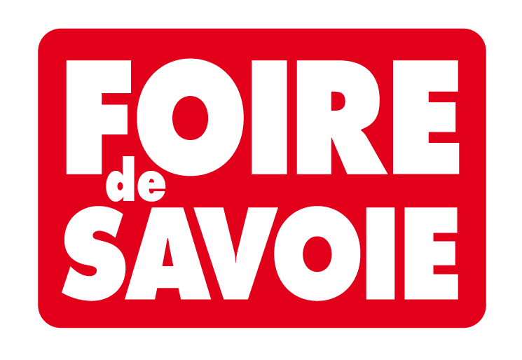 AGENDA : FOIRE de SAVOIE 2021